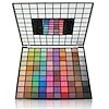 E.L.F. Cosmetics, Studio, 100 Piece Eyeshadow Palette, 3.17 oz (90 g) (Discontinued Item)