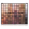 E.L.F. Cosmetics, Ultimate Eyeshadow Palette, 3.05 oz (86.4 g) (Discontinued Item)