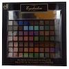 E.L.F. Cosmetics, Eyeshadow, 80 Piece Set, 2.48 oz (72 g) (Discontinued Item)