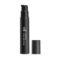 E.L.F. Cosmetics, Увлажняющая основа под макияж для нанесения под глазами, прозрачная, 0,35 унции (10 г)