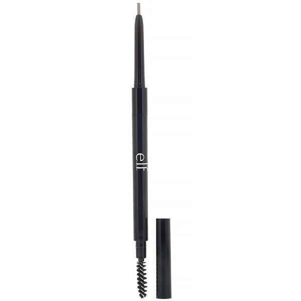 Ultra Precise Brow Pencil, Taupe, 0.002 oz (0.05 g)