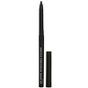 E.L.F., No Budge Retractable Eyeliner, Black, 0.006 oz (0.18 g)