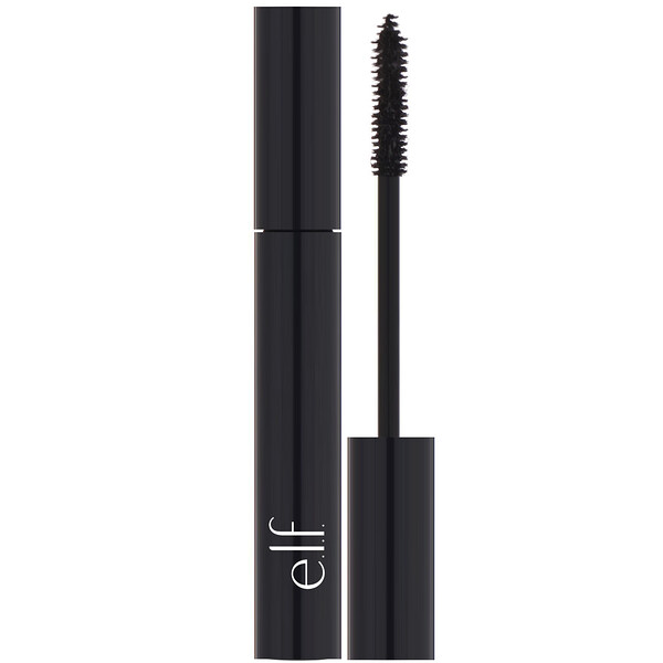 Lash Extending Mascara, Black, 0.25 fl. oz. (7.5 ml)