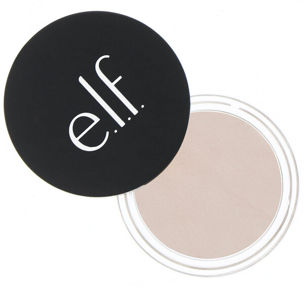 Smooth & Set, Eye Powder, Sheer, 0.07 oz (2.0 g)