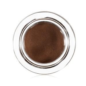 ЕЛФ Косметикс, Smudge Pot, Wine Not, 0.19 oz (5.5 g) отзывы