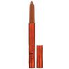 E.L.F., No Budge Shadow Stick, Copper Chic, 0.05 oz (1.6 g)