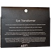E.L.F. Cosmetics, Eye Transformer, 0.353 oz (10 g) (Discontinued Item)