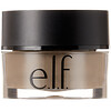 E.L.F., Lock On, Liner And Brow Cream, Medium Brown, 0.19 oz (5.5 g)