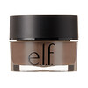 E.L.F., Crema y delineador para cejas, se fija, Espresso, 0,19 oz (5,5 g)