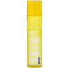 E.L.F., Supertone Toner, 5.1 fl oz (150 ml)
