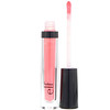 E.L.F., Tinted Lip Oil, Coral Kiss, 0.10 fl oz (3 ml)