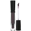 E.L.F., Tinted Lip Oil, Berry Kiss,  0.10 fl oz (3 ml)