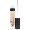 E.L.F. Cosmetics, Lip Plumping Gloss, Champagne Glam, 0.09 fl oz (2.7 g)