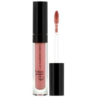 E.L.F., Lip Plumping Gloss, Mocha Twist, 0.09 oz (2.7 g)