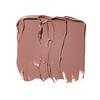 E.L.F., Matte Lip Color, Natural, 0.06 oz (1.8 g) (Discontinued Item)