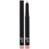 E.L.F., Matte Lip Color, Nearly Nude, 0.05 oz (1.4 g)