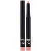 E.L.F., Color de labios mate, casi desnudo, 0.05 oz. (1.4 gr.)