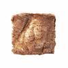 E.L.F., Lip Exfoliator, Brown Sugar, 0.16 oz (4.4 g)