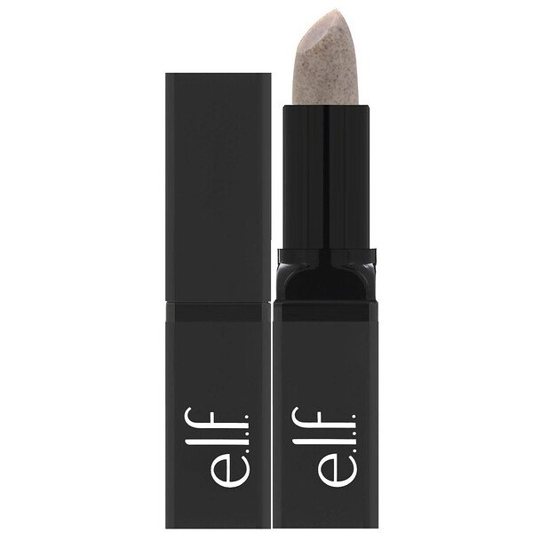 E.L.F. Cosmetics, Lip Exfoliator, Brown Sugar, 0.16 oz (4.4 g)