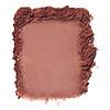 E.L.F., 乳霜添加腮紅,時時緋紅,0.35 盎司(10 克)