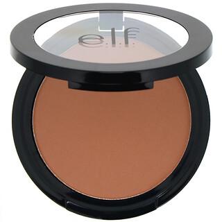 E.L.F., Primer-Infused Bronzer, Forever Sunkissed, 0.35 oz (10 g)