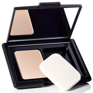 E.L.F. Cosmetics, Translucent Matifying Powder, Translucent, 0.13 oz (3.8 g)