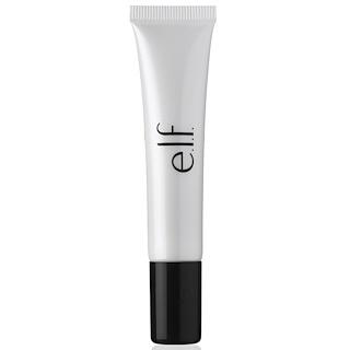 E.L.F. Cosmetics, Beautifully Bare, Liquid Highlighter, Illuminating, 0.5 oz (15 g)