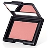 E.L.F. Cosmetics, Blush, Mellow Mauve, 0.17 oz (4.75 g) (Discontinued Item)