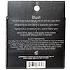 E.L.F. Cosmetics, Blush, Berry Merry, 0.168 oz (4.75 g) (Discontinued Item)