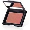 E.L.F. Cosmetics, Blush, Blushing Rose, 0.168 oz (4.75 g) (Discontinued Item)