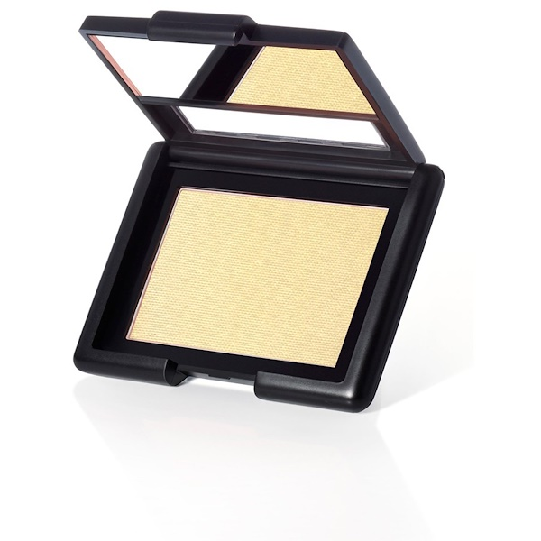 E.L.F. Cosmetics, Studio, Blush, Gotta Glow, 0.17 oz (4.75 g) (Discontinued Item)