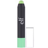 E.L.F., Color Correcting Stick, Correct The Red, 0.11 oz (3.1 g)