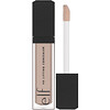 E.L.F., HD Lifting Concealer, Fair, 0.22 fl oz (6.5 ml)