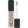 E.L.F. Cosmetics, HD Lifting Concealer, Light, 0.22 fl oz (6.5 ml)