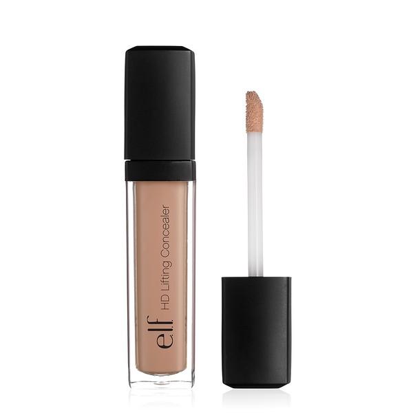 E.L.F. Cosmetics, HD Lifting Concealer, Light, 0.22 fl oz (6.5 ml)