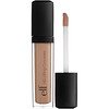 E.L.F., HD Lifting Concealer, Medium, 0.22 fl oz (6.5 ml)