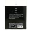 E.L.F., Powder Blush Palette, Light, 0.47 oz (13.4 g)