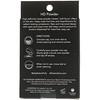 E.L.F. Cosmetics, HD Powder, Sheer, 0.28 oz (8 g)