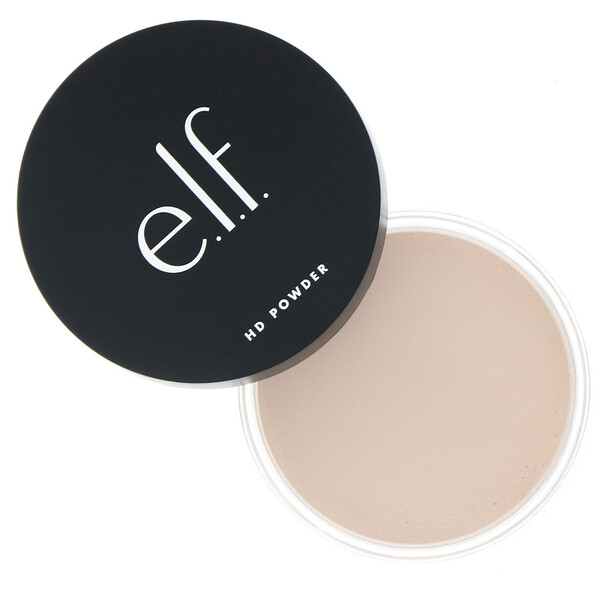 E.L.F., HD Powder, Soft Luminance, 0.28 oz (8 g) (Discontinued Item)