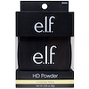 E.L.F. Cosmetics, High Definition Powder, Corrective Yellow, 0.28 oz (8 g)