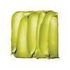 E.L.F., Tone Adjusting Face Primer, Neutralizing Green, 0.47 oz (14 g)