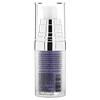 E.L.F., Tone Adjusting Face Primer, Brightening Lavender, 0.47 fl oz (14 ml)