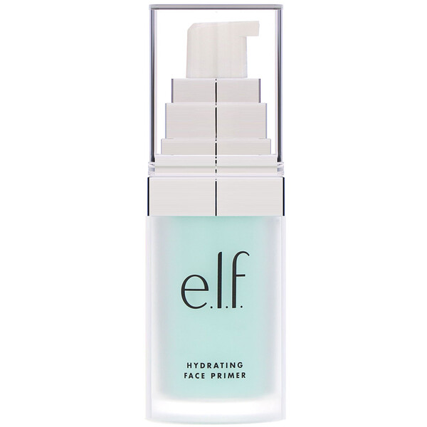 Hydrating Face Primer, 0.47 fl oz (14 ml)