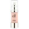 E.L.F., Poreless Face Primer, Clear, 1.01 fl oz (30 ml)