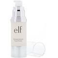 E.L.F. Cosmetics, 妝前霜,含礦物質,透明,1.01液量盎司(30毫升)