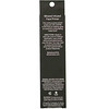 E.L.F. Cosmetics, ミネラル配合フェイスプライマー、クリア、1.01液量オンス (30 ml)