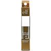 E.L.F., Liquid Glitter Eyeshadow, Dirty Martini, 0.1 fl oz (3 ml)