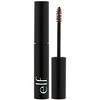E.L.F., Wow Brow Gel, Brunette,  0.12 oz (3.5 g)