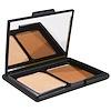 E.L.F. Cosmetics, Contouring Blush & Bronzing Powder, Turks & Caicos, 0.30 oz (8.4 g)