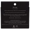 E.L.F. Cosmetics, Bronzer, Warm, 0.53 oz (15 g)
